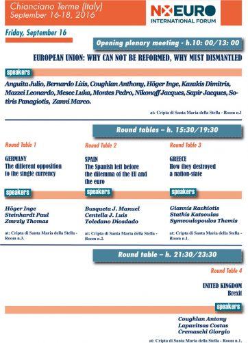 a-01-programme-forum-no-euro
