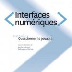 interfaces-numeriques