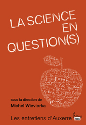 14008339012_science-en-qustion_258