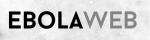 ebolaweb.org