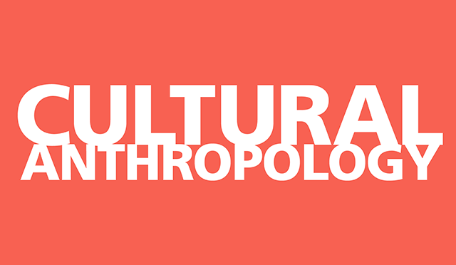 Ebola in Perspective – Cultural Anthropology Journal – October 2014