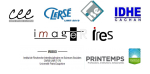 Huit laboratoires partenaires du RT18