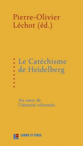 Catéchisme Heidelberg