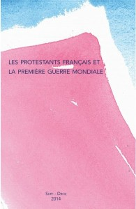 bulletin-de-la-société-de-l-histoire-du-protestantisme-français-2014-1-1