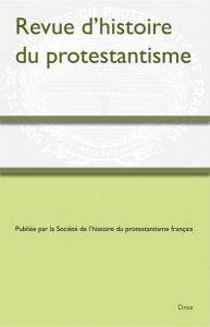 revue-d-histoire-du-protestantisme-2016-3