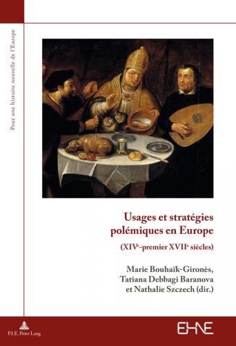 2016-12-usages-et-strategies-polemiques-en-europe-lang