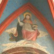 colloque-angers-protestantisme-17e